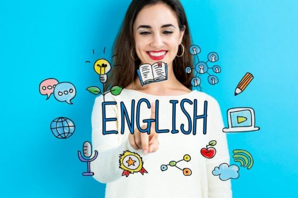 Top 10 ứng dụng học tiếng Anh tốt nhất.