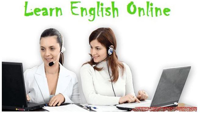 English Town giúp bạn học tiếng anh một cách dễ dàng.