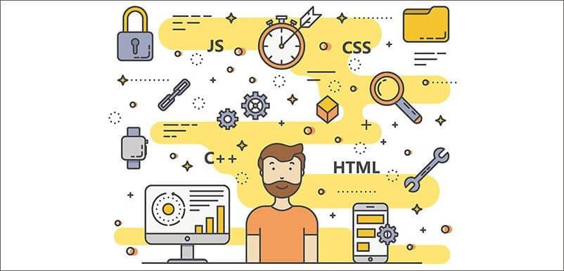 Full Stack Developer là gì? Công việc của họ làm những gì