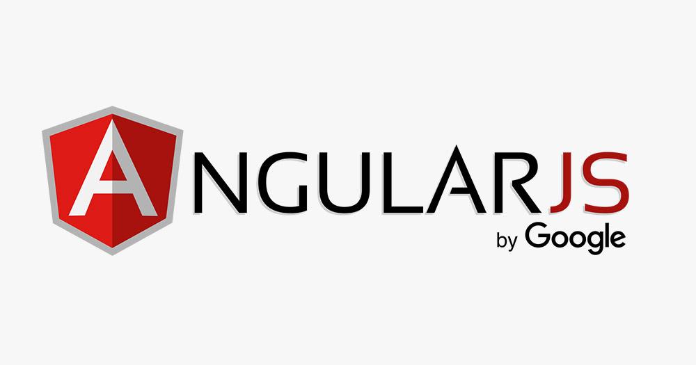 Ngôn ngữ lập trình AngularJS
