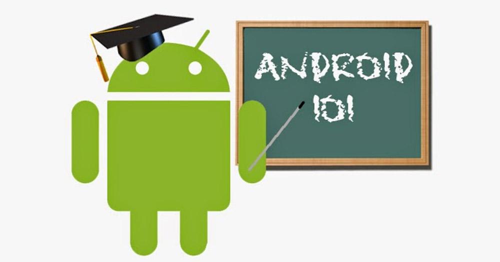 Lý do bạn nên chọn học lập trình android?