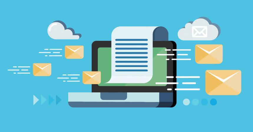 Chiến lược SMS Marketing và Email Marketing